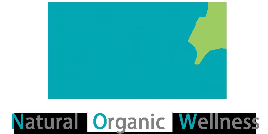 SHOP N.O.W. 天然有機健康生活用品店